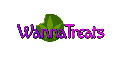 wannatreats.com Logo