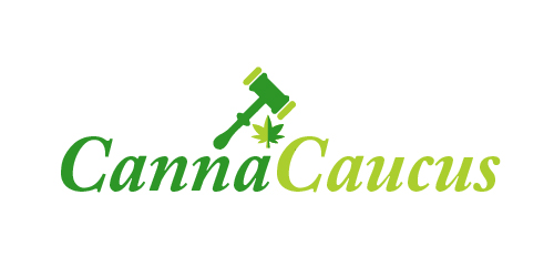 Cannacaucus.com Logo