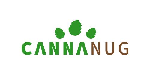 Cannanug.com Logo