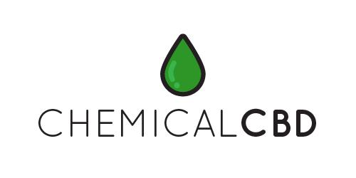 Chemicalcbd.com Logo