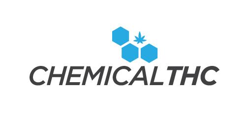 Chemicalthc.com Logo