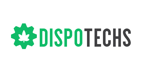 dispotechs.com Logo