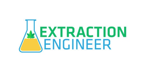 Extractionengineer.com Logo