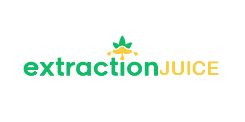 extractionjuice.com Logo