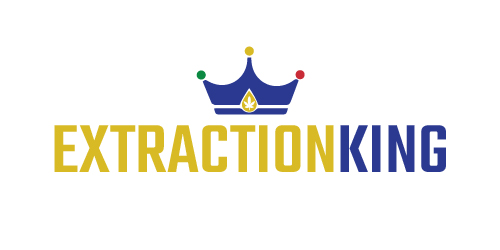 extractionking.com Logo