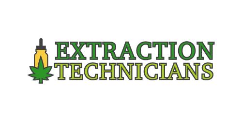 Extractiontechnicians.com Logo