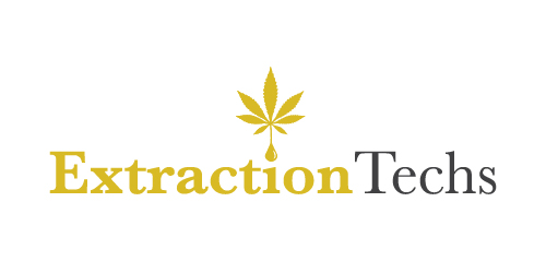 Extractiontechs.com Logo