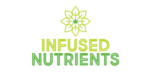infusednutrients.com Logo