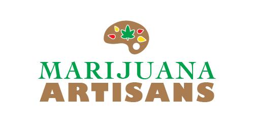 marijuanaartisans.com Logo