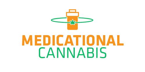 medicationalcannabis.com Logo