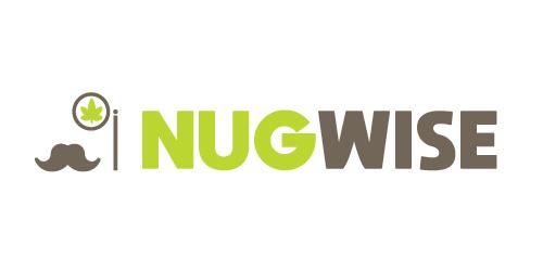nugwise.com Logo
