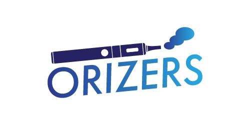 orizers.com Logo
