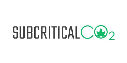 subcriticalco2.com Logo