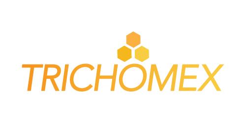 trichomex.com Logo