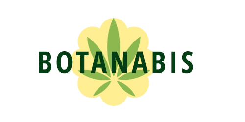 botanabis.com Logo