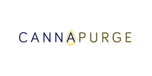 cannapurge.com Logo