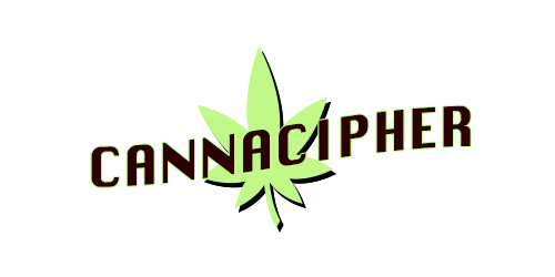 cannacipher.com Logo
