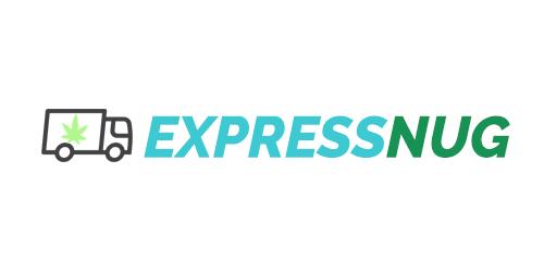 expressnug.com Logo