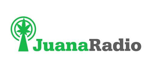 juanaradio.com Logo