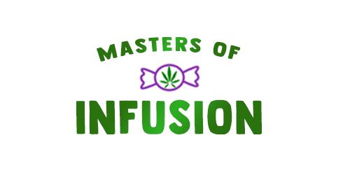 mastersofinfusion.com Logo