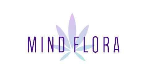 mindflora.com Logo