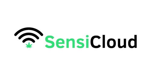 sensicloud.com Logo