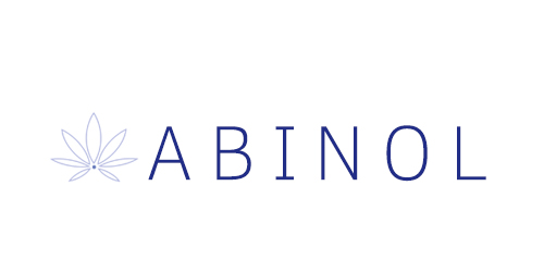 abinol.com Logo