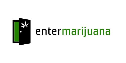 entermarijuana.com Logo