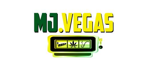 mj.vegas Logo