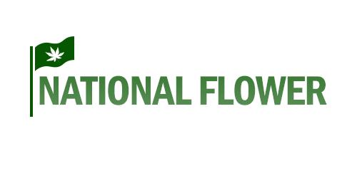 nationalflower.com Logo
